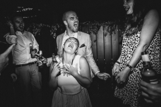 NZDJ | Premier Wedding Entertainment: 15216 - WeddingWise Lookbook - wedding photo inspiration