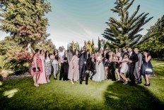 Rebecca & Michael Wedding: 10261 - WeddingWise Lookbook - wedding photo inspiration
