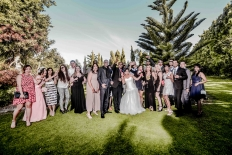 Rebecca & Michael Wedding: 10263 - WeddingWise Lookbook - wedding photo inspiration
