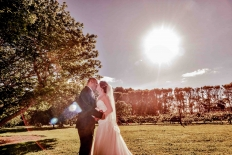 Rebecca & Michael Wedding: 10270 - WeddingWise Lookbook - wedding photo inspiration