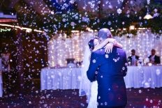 Rebecca & Michael Wedding: 10271 - WeddingWise Lookbook - wedding photo inspiration