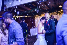 Rebecca & Michael Wedding: 10273 - WeddingWise Lookbook - wedding photo inspiration