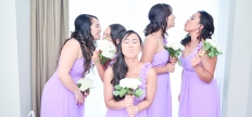 Samoa Wedding: 10186 - WeddingWise Lookbook - wedding photo inspiration