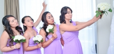 Samoa Wedding: 10179 - WeddingWise Lookbook - wedding photo inspiration