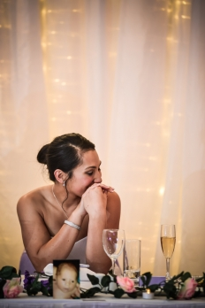 Samoa Wedding: 10185 - WeddingWise Lookbook - wedding photo inspiration