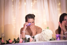 Samoa Wedding: 10184 - WeddingWise Lookbook - wedding photo inspiration