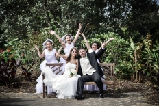 Kuwait Wedding: 10360 - WeddingWise Lookbook - wedding photo inspiration