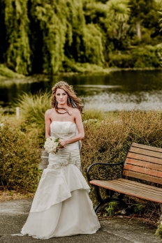 Kuwait Wedding: 10362 - WeddingWise Lookbook - wedding photo inspiration