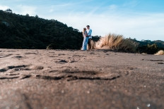 Morgan & Chris - Drone Engagement Shoot - Bethells: 16869 - WeddingWise Lookbook - wedding photo inspiration