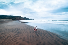 Morgan & Chris - Drone Engagement Shoot - Bethells: 16887 - WeddingWise Lookbook - wedding photo inspiration