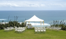 Castaways Resort Auckland: 6500 - WeddingWise Lookbook - wedding photo inspiration