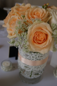 Forever Petals Wedding Flowers: 5702 - WeddingWise Lookbook - wedding photo inspiration