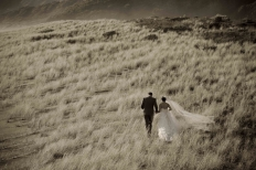 auckland venues: 9103 - WeddingWise Lookbook - wedding photo inspiration
