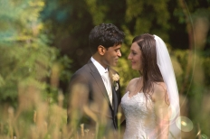 Leon Thomas Photography: 7053 - WeddingWise Lookbook - wedding photo inspiration