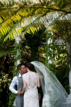 auckland venues: 9111 - WeddingWise Lookbook - wedding photo inspiration