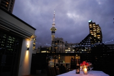 Chancery Chambers Rooftop Terrace: 9982 - WeddingWise Lookbook - wedding photo inspiration