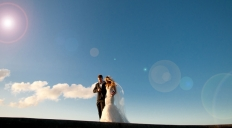 auckland venues: 9105 - WeddingWise Lookbook - wedding photo inspiration