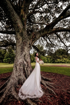 ED & Louis Pre-wedding: 10241 - WeddingWise Lookbook - wedding photo inspiration