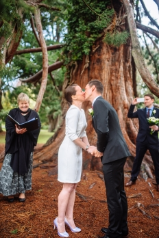 Katrina & Chris - Winter Wedding: 12154 - WeddingWise Lookbook - wedding photo inspiration