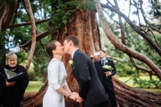 Katrina & Chris - Winter Wedding: 12151 - WeddingWise Lookbook - wedding photo inspiration