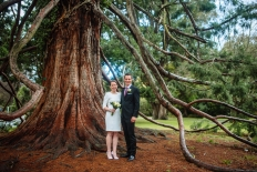 Katrina & Chris - Winter Wedding: 12156 - WeddingWise Lookbook - wedding photo inspiration