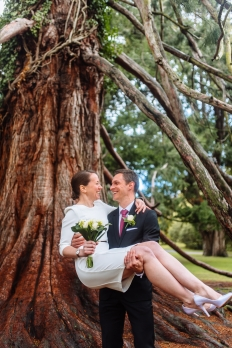 Katrina & Chris - Winter Wedding: 12158 - WeddingWise Lookbook - wedding photo inspiration