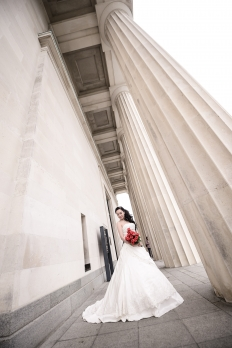 ED & Louis Pre-wedding: 10242 - WeddingWise Lookbook - wedding photo inspiration