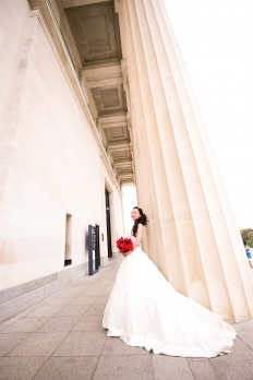 ED & Louis Pre-wedding: 10235 - WeddingWise Lookbook - wedding photo inspiration
