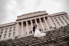 ED & Louis Pre-wedding: 10236 - WeddingWise Lookbook - wedding photo inspiration