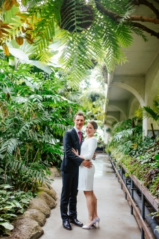 Katrina & Chris - Winter Wedding: 12160 - WeddingWise Lookbook - wedding photo inspiration