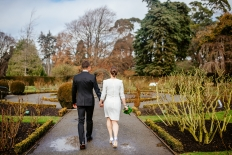 Katrina & Chris - Winter Wedding: 12161 - WeddingWise Lookbook - wedding photo inspiration