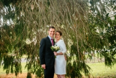 Katrina & Chris - Winter Wedding: 12162 - WeddingWise Lookbook - wedding photo inspiration