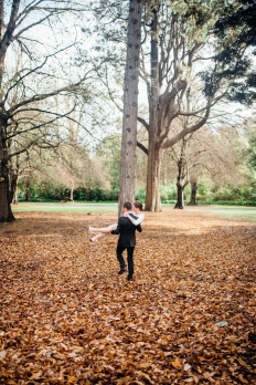 Katrina & Chris - Winter Wedding: 12164 - WeddingWise Lookbook - wedding photo inspiration