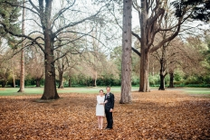 Katrina & Chris - Winter Wedding: 12165 - WeddingWise Lookbook - wedding photo inspiration