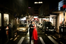 ED & Louis Pre-wedding: 10248 - WeddingWise Lookbook - wedding photo inspiration
