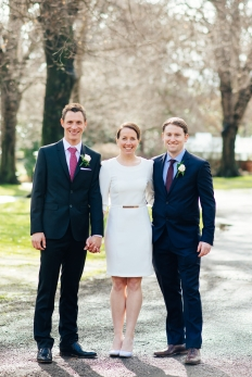 Katrina & Chris - Winter Wedding: 12167 - WeddingWise Lookbook - wedding photo inspiration