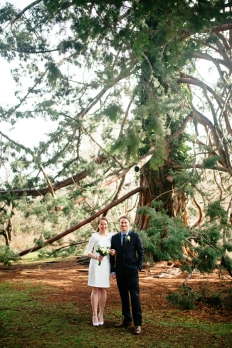 Katrina & Chris - Winter Wedding: 12171 - WeddingWise Lookbook - wedding photo inspiration