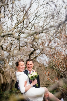 Katrina & Chris - Winter Wedding: 12170 - WeddingWise Lookbook - wedding photo inspiration