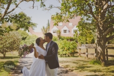 Deidre & Michael: 10701 - WeddingWise Lookbook - wedding photo inspiration