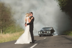 Tessa & Logan's Bogan Wedding at Old Forest School: 12925 - WeddingWise Lookbook - wedding photo inspiration
