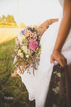 Deidre & Michael: 10706 - WeddingWise Lookbook - wedding photo inspiration