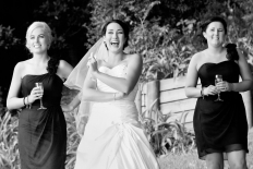 The BoatshedKarapiro: 6012 - WeddingWise Lookbook - wedding photo inspiration