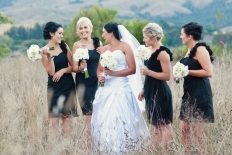The BoatshedKarapiro: 6016 - WeddingWise Lookbook - wedding photo inspiration