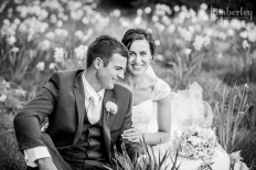 Wedding - Dunedin: 14089 - WeddingWise Lookbook - wedding photo inspiration