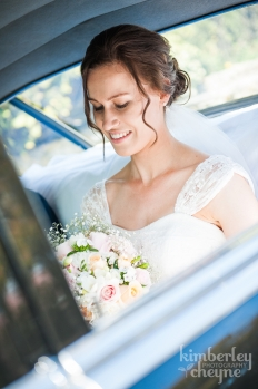 Wedding - Dunedin: 14090 - WeddingWise Lookbook - wedding photo inspiration