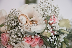Debbie & Tony: 17005 - WeddingWise Lookbook - wedding photo inspiration