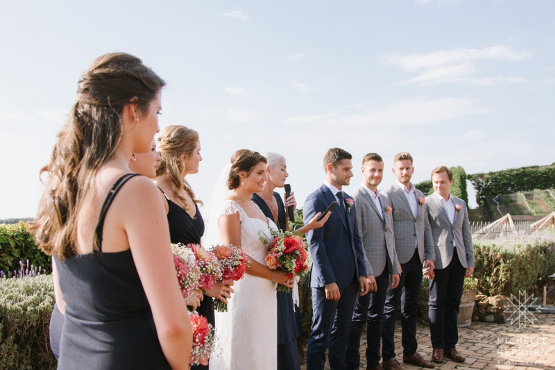 Carlie & Dimitri : 14659 - WeddingWise Lookbook - wedding photo inspiration