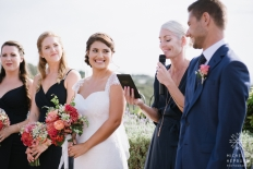 Carlie & Dimitri : 14657 - WeddingWise Lookbook - wedding photo inspiration