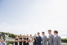 Carlie & Dimitri : 14654 - WeddingWise Lookbook - wedding photo inspiration