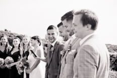 Carlie & Dimitri : 14655 - WeddingWise Lookbook - wedding photo inspiration